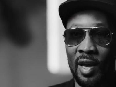 Watch a Trailer for a New Doc About Wu-Tang Clan's '36 Chambers'