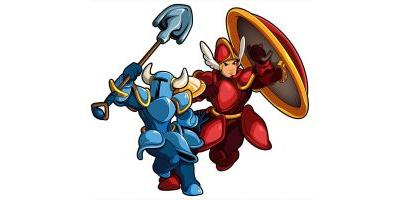 Shovel Knight is getting a Nintendo Switch port and much more