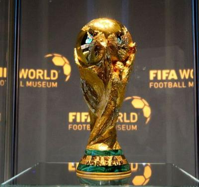 World Cup 2026: What cities will host USA, Mexico & Canada finals?
