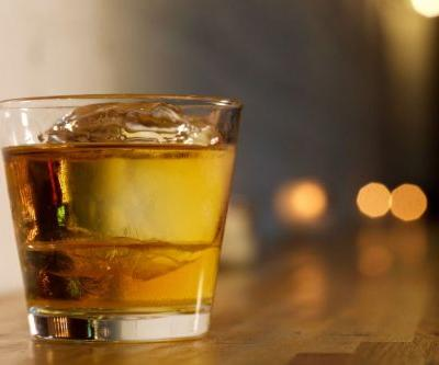 Whiskey, tequila and gin Black Friday bargains on Amazon