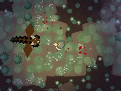 Unexplored: Unlocked Edition about to hit the Switch
