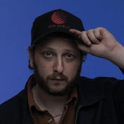 Hear Oneohtrix Point Never's Usher Demo