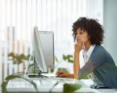 Hidden Talent: Why Companies Need to Pay Attention to Glassdoor