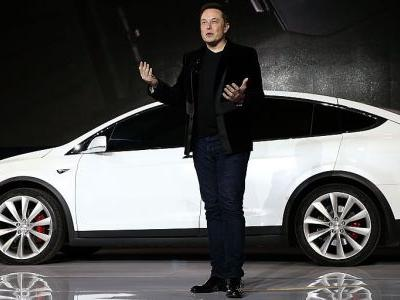 'A smart move': Here's what 4 Wall Street analysts are saying about Tesla's $2 billion common stock offering