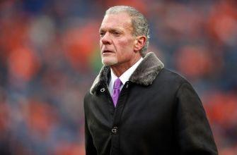An Open Letter to Colts owner Jim Irsay