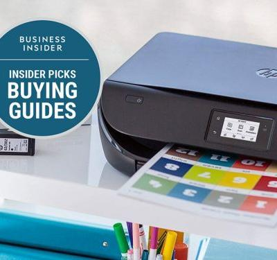 The best printers for college students