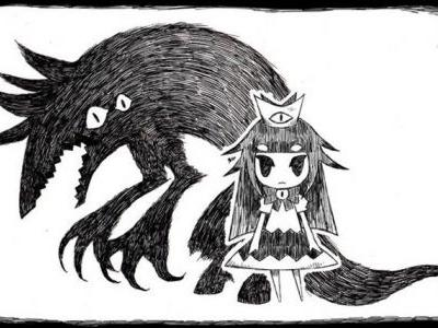The Gorgeous 'Liar Princess and the Blind Prince' Launches this May in Japan