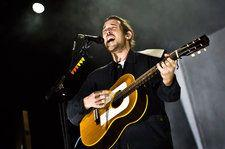 Fleet Foxes' Robin Pecknold Speaks On Overcoming 'Dangerously & Actively Suicidal' Thoughts