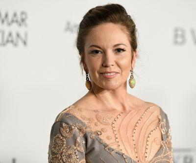 FX Adds Diane Lane to Its Female-Focused Sci-fi Drama, 'Y'
