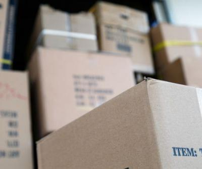 Here are the deadlines for all your online holiday shopping orders
