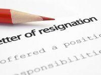 8 Bad Mistakes That Make Good Employees Leave