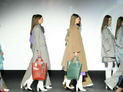 9 Must-See Collections From Copenhagen Fashion Week