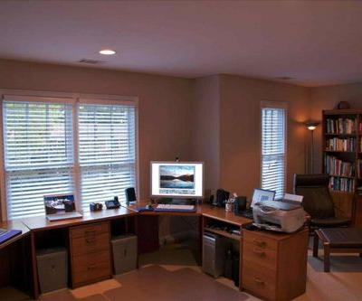 29 Lovely Desk with Printer Storage Pictures