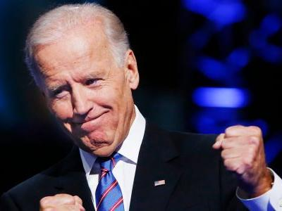 Goldman Sachs lifts US GDP forecast to 6.6% in 2021 on Biden's $1.9 trillion stimulus package