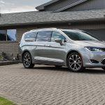 2018 Chrysler Pacifica - In-Depth Review