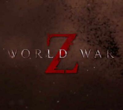 World War Z Video Game Announced By Saber Interactive