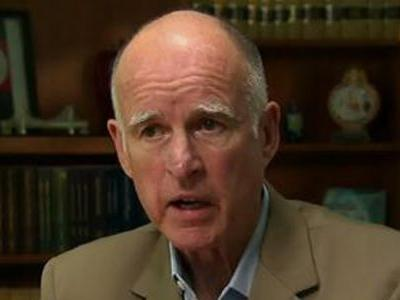 California's governor agrees to deploy 400 National Guard troops at Trump's request