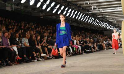 Must Read: Hugo Boss Won't Show at NYFW, Aliza Licht Joins Alice + Olivia