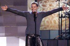 Ricky Martin Comes Full Circle at the Grammys, 20 Years After His Historic Breakthrough Performance: 'We Are Here to Stay'