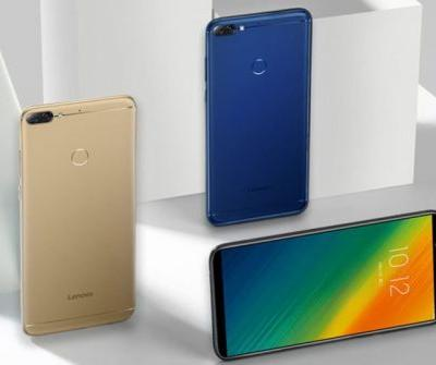 Lenovo K5 & A5 Debut With Android 8.1, Value-Oriented Specs