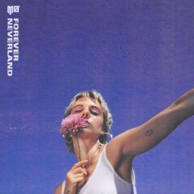 MØ reveals new album Forever Neverland: Stream