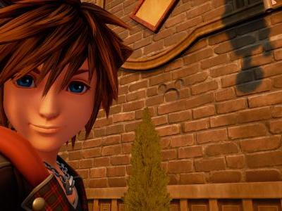 Kingdom Hearts 3 Secret Ending: how to unlock the secret movie with hidden lucky emblems