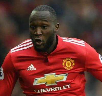 Man Utd boost as Lukaku & Rashford to cut short holiday to help Mourinho