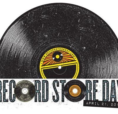 Record Store Day 2018 Will Bring New Songs From Kevin Shields & Brian Eno, Mac DeMarco, Dan Rossen, & More