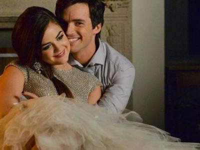 10 Things Wrong With Pretty Little Liars That Fans Chose To Ignore