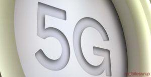 5G standards are now complete with release of standalone spec