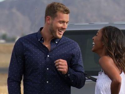 Secrets of the 'Bachelor' Hometown Dates: From Rented Houses to Catered Dinners