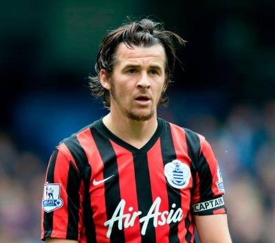 Barton to take up coaching role after betting ban expires