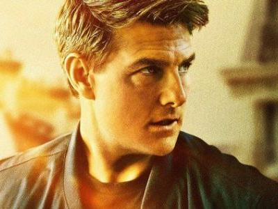 Mission: Impossible 6 Early Reactions: The Best Movie of The Summer?