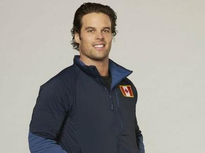 Bachelor Winter Games: 11 Essential Things You Should Know About Kevin Wendt