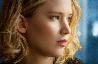Jennifer Lawrence Announces Next Movie After Taking Short Acting