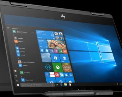 HP ENVY x360 13z vs. HP ENVY x360 15z: Which should you buy?