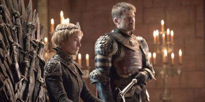 Why One Game Of Thrones Actor Is Happy The Show Is Ending