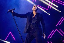 John Legend, Diana Ross Sparkle at Essence Music Festival: Day 1 Highlights