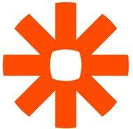 Zapier: Product Manager, Growth Marketing