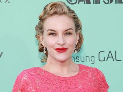 Kate Mulvany Joins The Hunt As Series Regular, 5 More Added