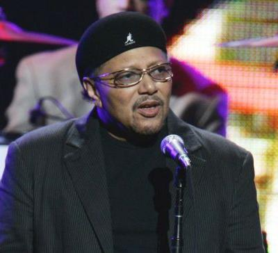 Art Neville Of The Meters And Neville Brothers Dead At 81
