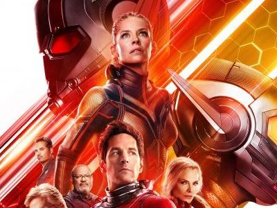What Happened To Ant-Man Before 'Avengers: Endgame'? Refresh Your Memory ASAP