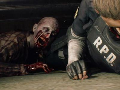 Resident Evil 2 Remake: Release Date, New Features, And Everything We Know