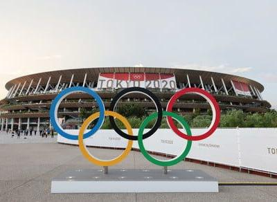 How to watch the 2020 Tokyo Olympics without cable