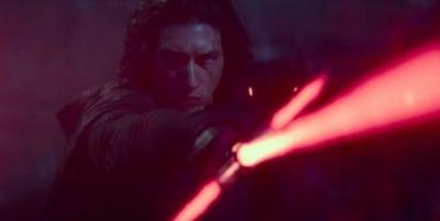 'Star Wars: The Rise of Skywalker' TV Spot: Prepare for the End