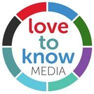 LoveToKnowMedia: Email Marketing Manager, Consumer