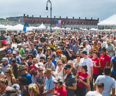 Coming Home: Newport Folk Festival Review 2018
