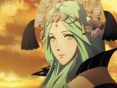 July 2019 NPD results - Switch the 1 hardware, Fire Emblem: Three Houses sets new records for the franchise