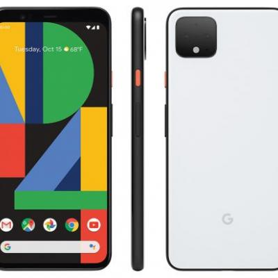 T-Mobile Pixel 4 and Pixel 4 XL won't support RCS 'at this time'