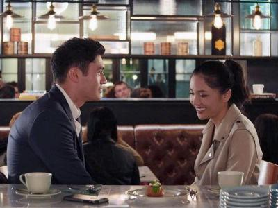 A Crazy Rich Asians Sequel Is Looking Likely - Here's Why